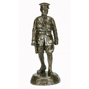 Michael Collins - Military Gifts Ireland Irish Historical & Military Gifts