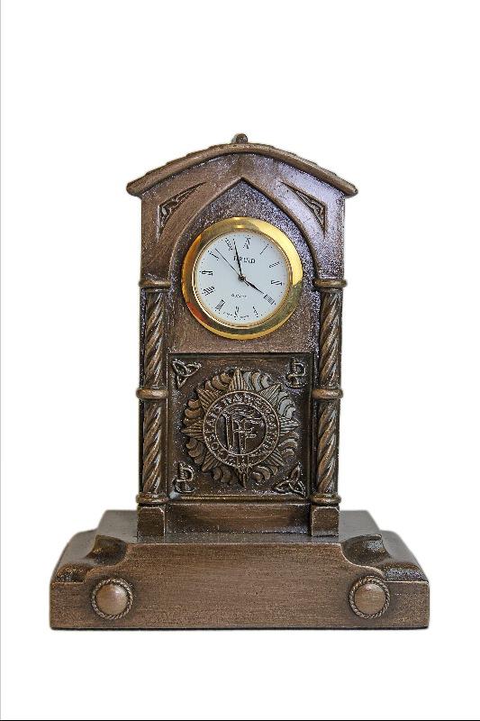 Irish Army Clock (IS2)